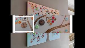 easy canvas painting ideas step by step easy and simple diy canvas painting ideas for kids