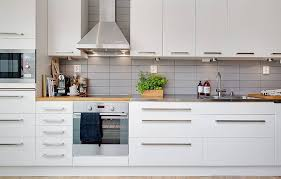 european kitchen cabinets marvelous with kitchen home design