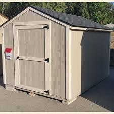storage sheds boise. Perfect Sheds In Storage Sheds Boise E