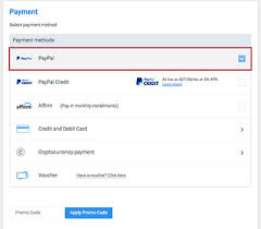pay for flights using paypal paypal