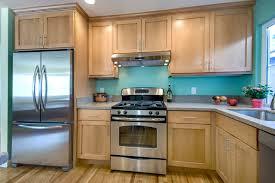 french door refrigerator in kitchen. French Door Refrigerator Traditional-kitchen In Kitchen Houzz