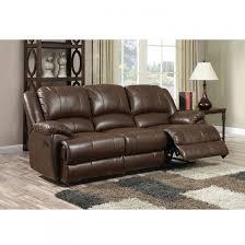 costco power recliner loveseat power reclining sofa costco costco leather sofa