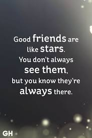 40 Short Friendship Quotes For Best Friends Cute Sayings About Friends Interesting A Good Friend Quote