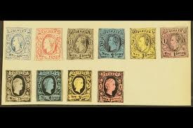 buy german stamps german stamps for stamps of lot number 1688
