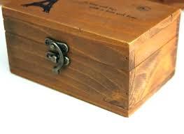 small box with lock small box lock wooden box with lock wooden storage box with lock