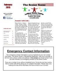 To view a pdf version click here. - Ludlow Register