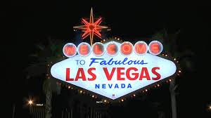 Living Under Vegas 48 Hours On The Dark Side Of Las Vegas Narratively