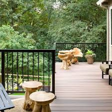 aluminum porch railings design. porch iron deck railing design, pictures, remodel, decor and ideas aluminum railings design
