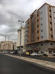 Al Muhaideb Hafr Al Batin Hotel Rand Jeddah 2 Jeddah Hotels Holdinncom