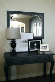 front entry furniture. Front Entry Furniture Entrance Storage Find This Pin And More On Entryway U