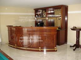 home cocktail bar furniture. home bars furniture design cocktail bar t
