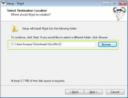 Find the partially downloaded file, and copy it.