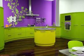 various kitchen painting ideas simple paint for kitchen awesome simple green kitchen painting ideas for kitchen