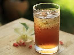 麦茶ダイエット 炭水化物 水ダイエット 水 どっちがいい 口コミ デトックス 作り方 便秘 貧血 食事 水の代わりに麦茶 gaba 太る ダイエット 麦茶コーヒー やさしい牟岐ツア ホット麦茶 飲みすぎ 水