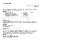 makign an entry level resume sat persuasive essay powerpoint write     Pinterest formatting a cover lettersample resume cover letter for teacherjpg