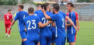 Got 4 win 4 lose 2 draw in last 10 games, and scored 23 goals, conceded 14 goals. Astăzi Ora 18 00 Oțelul Galați Dacia Unirea Brăila Sc Otelul Galati