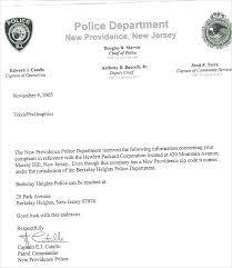 Complaint Format Letter Beauteous Complaint Form Police Template Crugnalebakeryco