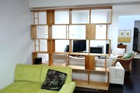 living room divider furniture. Room Dividing Furniture Folding Doors And Dividers Portable Partitions Movable Walls Collapsible Divider Living . O