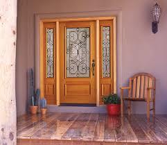27 decorative glass panel entry door modern front door with glass panel door french doors zillow digs getoutma org