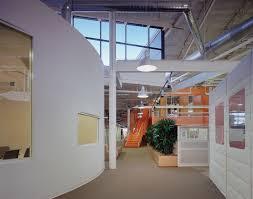 fantastic google office. GOOGLE HEADQUARTERS Fantastic Google Office