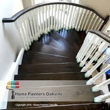 interior house painting oakville mississauga