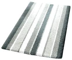 room modern bath rugs rug set