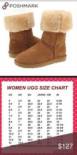 15573 Best My Posh Picks Images Uggs Ugg Shoes Ugg Boots
