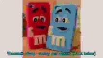 <b>HOT SALE 10pcs/lot</b> 82x69cm big size Minnie mo - video dailymotion