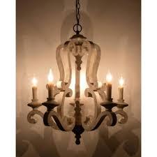 antique candle chandelier antique wooden candle chandelier with white ideas for you antique wood candle chandelier antique candle chandelier