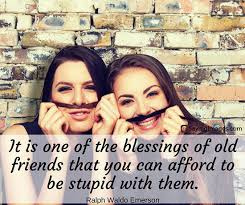 Famous Friendship Friendship Friendship Quotes Quotes - - Famous Quotes - Famous