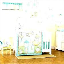 dragon baby nursery moon and stars decor sun wall bedding personalized ball room crib set z