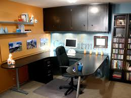 colors to paint an office. One Color, Same Intensity Colors To Paint An Office