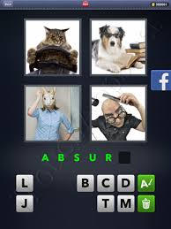4 pics 1 word answers level 2934