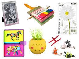 fun office desk accessories. funny office desk accessories contemporary fun 23 usb led beverage design ideas