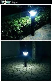 solar lights at garden lights solar lights garden solar lights outdoor garden solar lights super