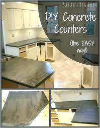 elegant concrete countertop supplies for concrete countertops 57 concrete countertop supplies seattle
