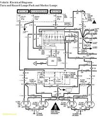 Fine gibson es 335 wiring diagram collection wiring schematics and
