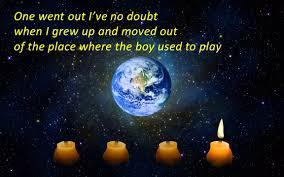 Passenger Little Lights Lyrics Passenger All The Little Lights Lyrics As Well Youtube