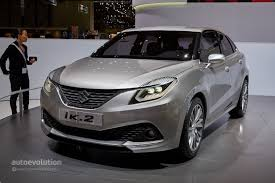 new car launches january 2015CARS Archives  TheIndianTalks