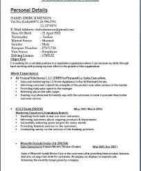 Extra Curricular Activities For Resumes Activities Resume Samples Download Professional Activities Resume