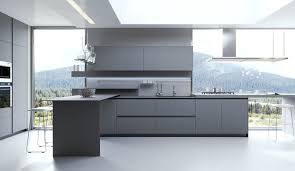 modern kitchen design 2012. Exellent 2012 To Modern Kitchen Design 2012