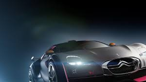 sport car wallpaper hd 1080p