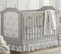 elegant baby furniture. Baby Furniture Australia Elegant The Soul Excursion Beauty Fashion Being A Mom And Fitness Lifestyle Y
