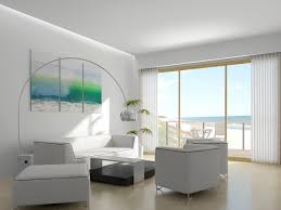Interior Design White Living Room Amazing Picture Of Modern Simple Home Interior Design Topics