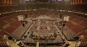 Schottenstein Arena Seating Chart Operations Part Time Info Schottenstein Center