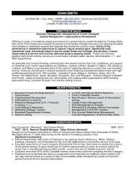 Sample Resume Of Sales Executive Click Here To Download This