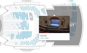Alabama Theater Birmingham Seating Chart Design Critique Ticketmaster Telecharge Seating Charts