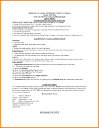 legal memorandum template info how to write a legal memo template