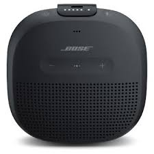 speakers in target. bose soundlink micro bluetooth speaker speakers in target d