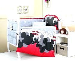 unique minnie mouse baby room set z4068967 mouse crib set marvelous mouse comforter set mouse cot perfect minnie mouse baby